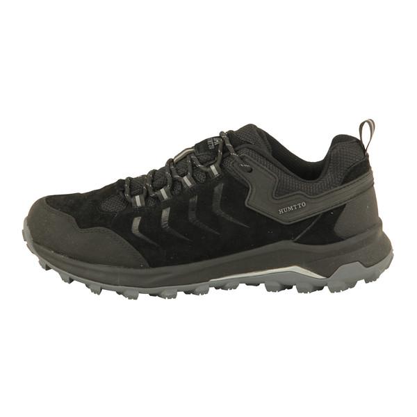 کفش راحتی مردانه هامتومدل 110591a-1
