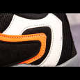 کفش کوهنوردی مردانه سارزی مدل hilas_M.e.s,Na.r.n.j_01 thumb 6