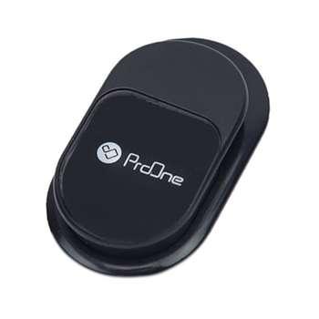 پایه نگهدارنده گوشی موبایل پرووان مدل Mounted Hook