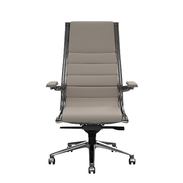 صندلی مدیریتی مدل 4414