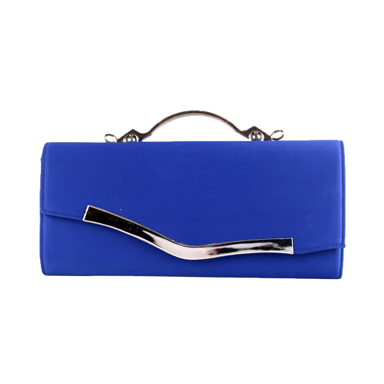 کیف دستی زنانه مدل سورنا