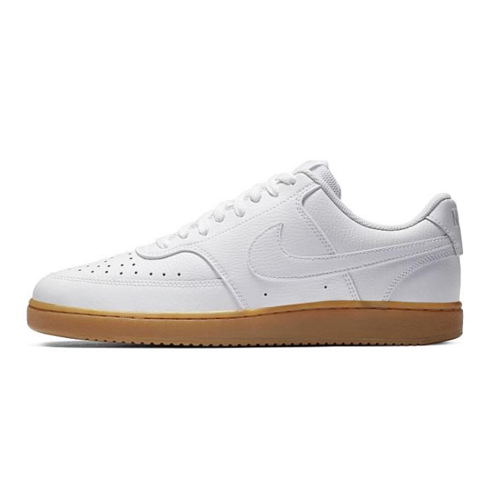 کفش راحتی مردانه نایکی مدل VISION LOW