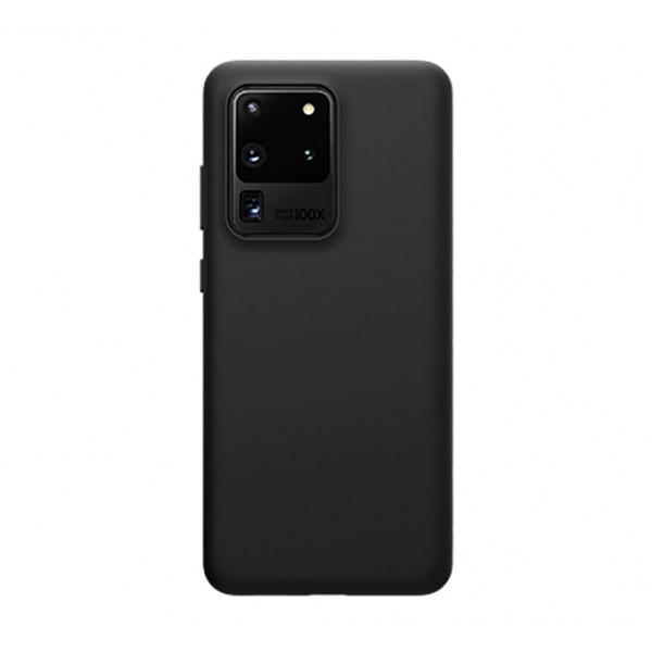 کاور مدل slcn_01 مناسب برای گوشی موبایل سامسونگ Galaxy S21 Ultra