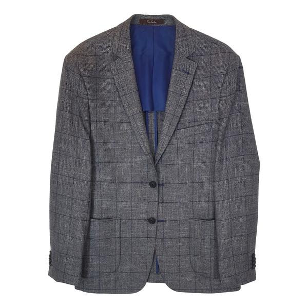 کت تک مردانه پیر کاردین مدل 1092952VR33