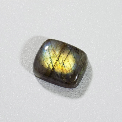 سنگ لابرادوریت کد TG6396