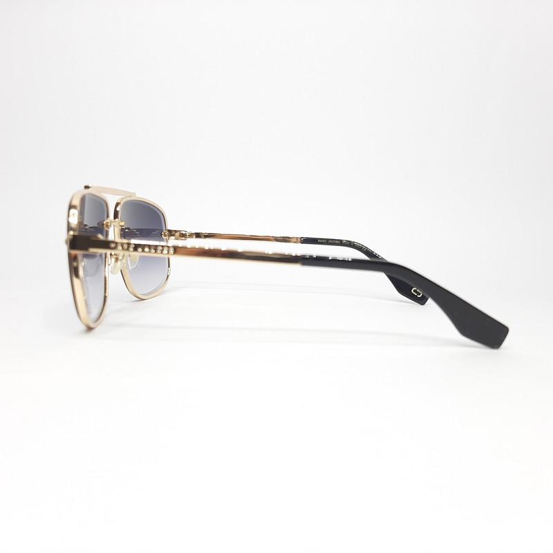 عینک آفتابی مارک جکوبس مدل MJ318Sc1