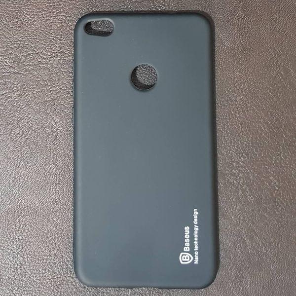کاور مدل bh4203 مناسب برای گوشی موبایل هواوی Honor 8 lite