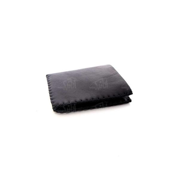 کیف جیبی دست دوز آرانیک مدل چرمی کد 1200400164