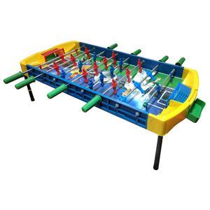 فوتبال دستی مدل s3