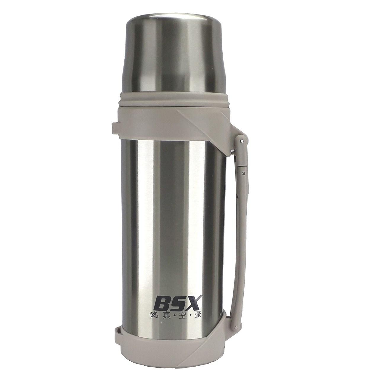 عکس فلاسک مدل BSX ظرفیت 1.2 لیتر