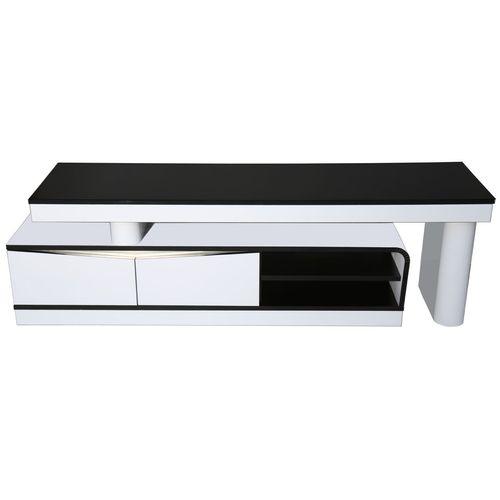 میز تلویزیون دلفین مدل W509