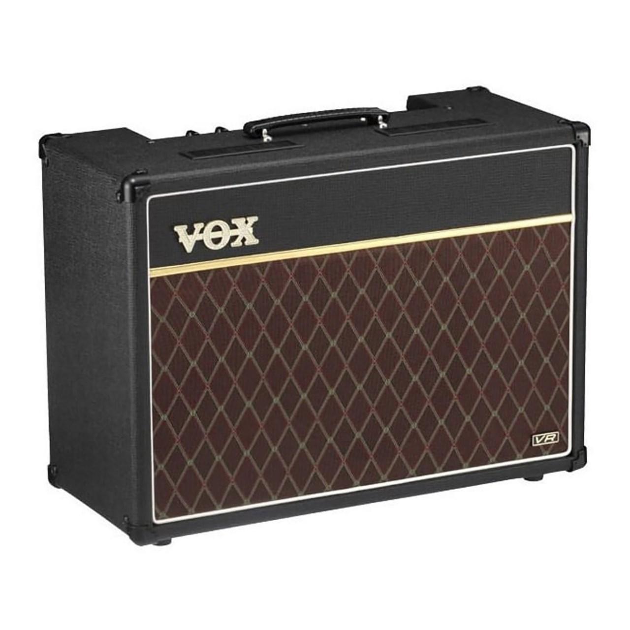 آمپلیفایر گیتار ووکس مدل AC15VR
