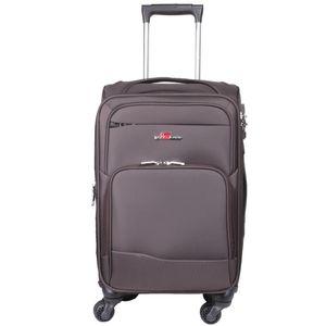چمدان تیپس لند مدل 3-28-4-G020