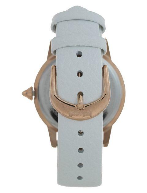 ساعت مچی عقربه ای زنانه جاست کاوالی مدل JC1L006L0045 -  - 1