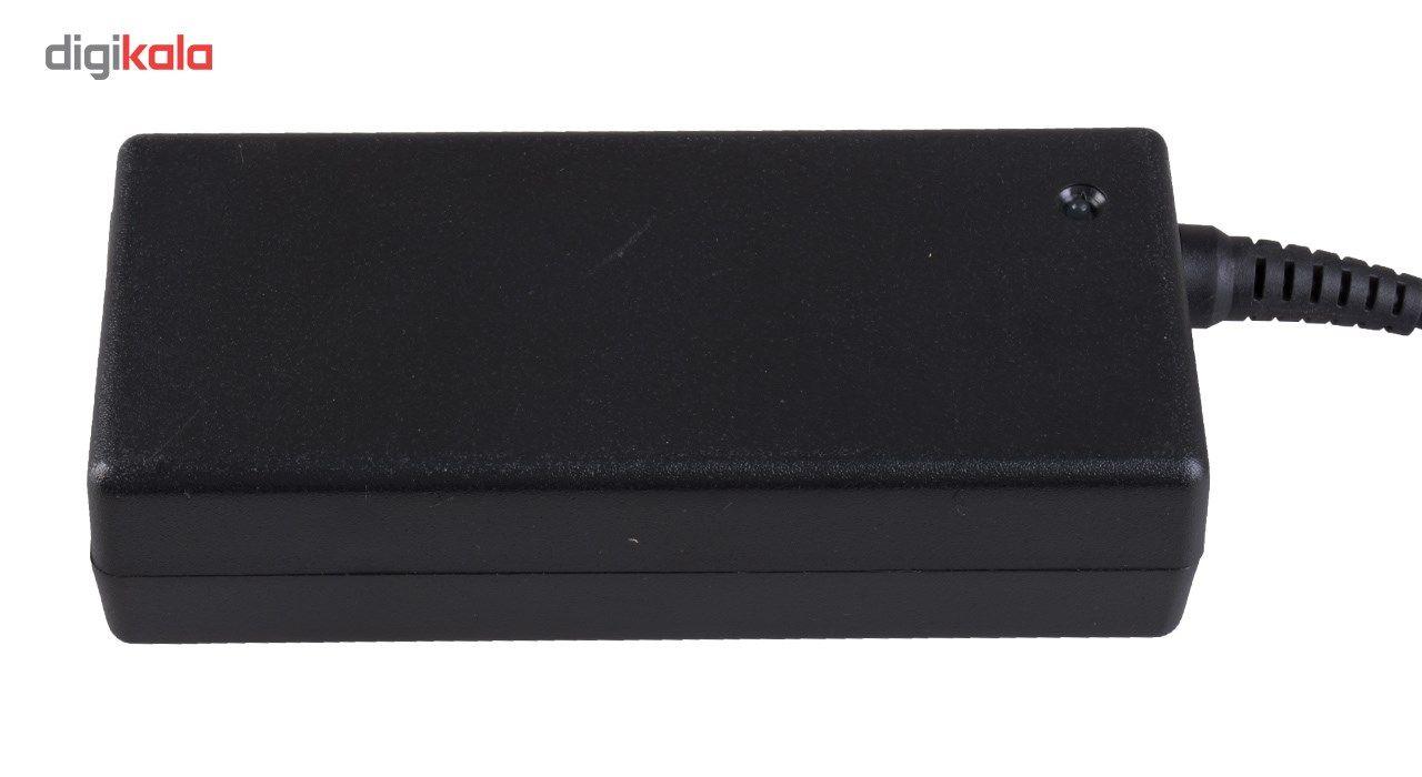 شارژر لپ تاپ 19.5 ولت 3.3 آمپر مدل PA-1650-02HC main 1 4