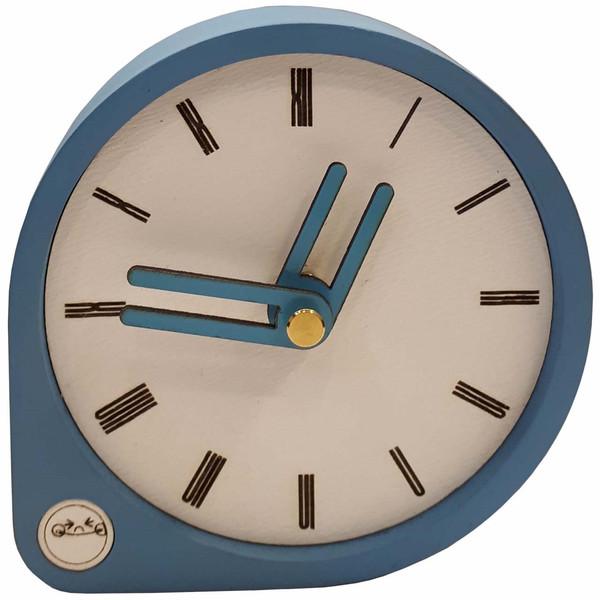 ساعت رومیزی ای دی کالا مدل AD -PAK-Laugh