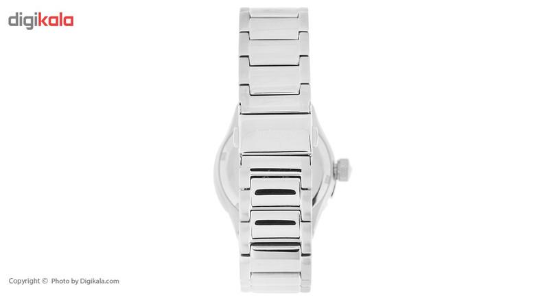 ساعت مچی عقربه ای زنانه جاست کاوالی مدل JC1L017M0055
