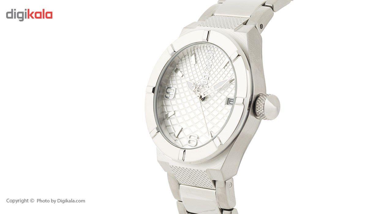ساعت مچی عقربه ای زنانه جاست کاوالی مدل JC1L017M0055 -  - 1