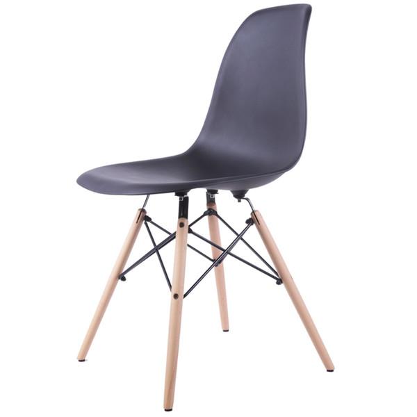 صندلی کروماتیک مدل 006