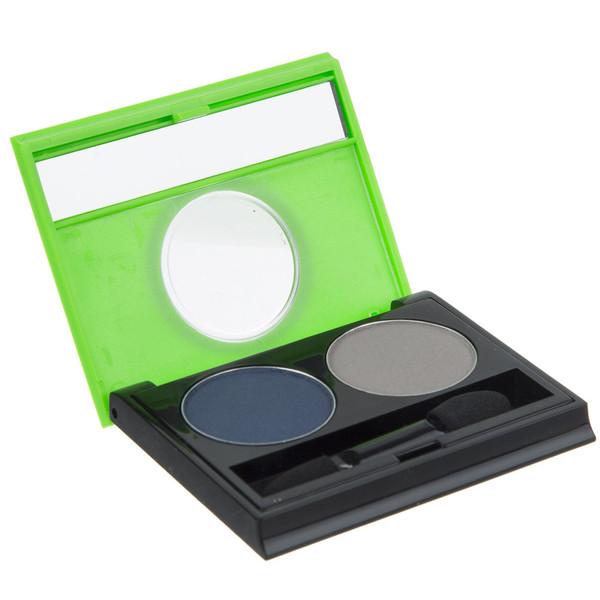 سایه چشم کالیستا مدل Design شماره ES40
