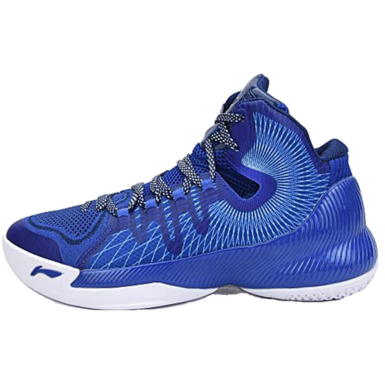قیمت کفش بسکتبال مردانه لی نینگ مدل Phantom