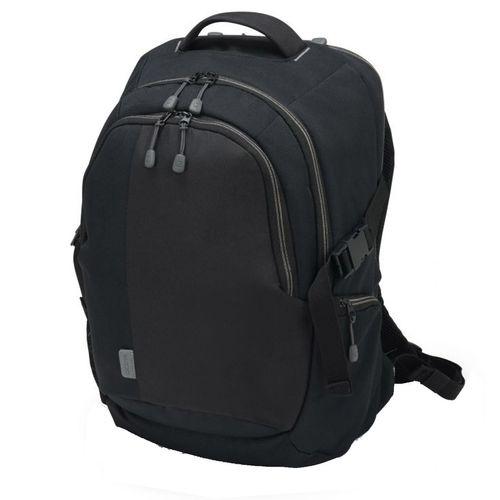 کوله پشتی لپ تاپ دیکوتا مدل بک پک اکو مناسب برای لپ تاپ های 15.6 اینچی D30675