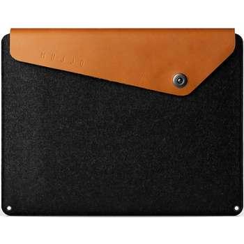 کاور موجو مدل Sleeve مناسب برای مک بوک پرو 13 اینچی