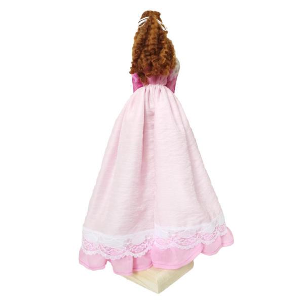 زانوبند ادور مدل Towel