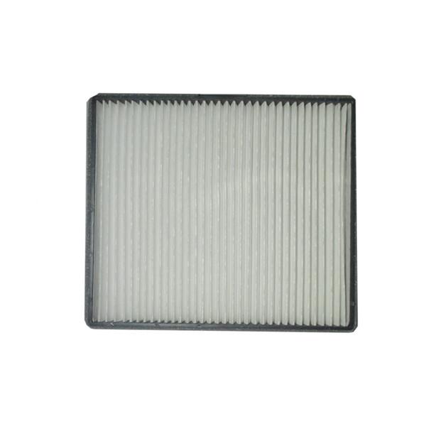 فیلتر کابین جک S5 مدل S5-22002