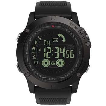 ساعت هوشمند زبلاز مدل Vibe 3