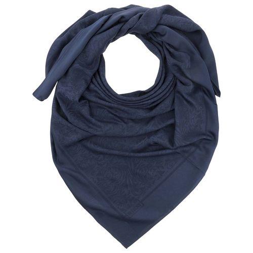 روسری میرای مدل M-236 - شال مارکت