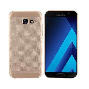 کاور آیپکی مدل Hard Mesh مناسب برای گوشی Samsung Galaxy A7 2016