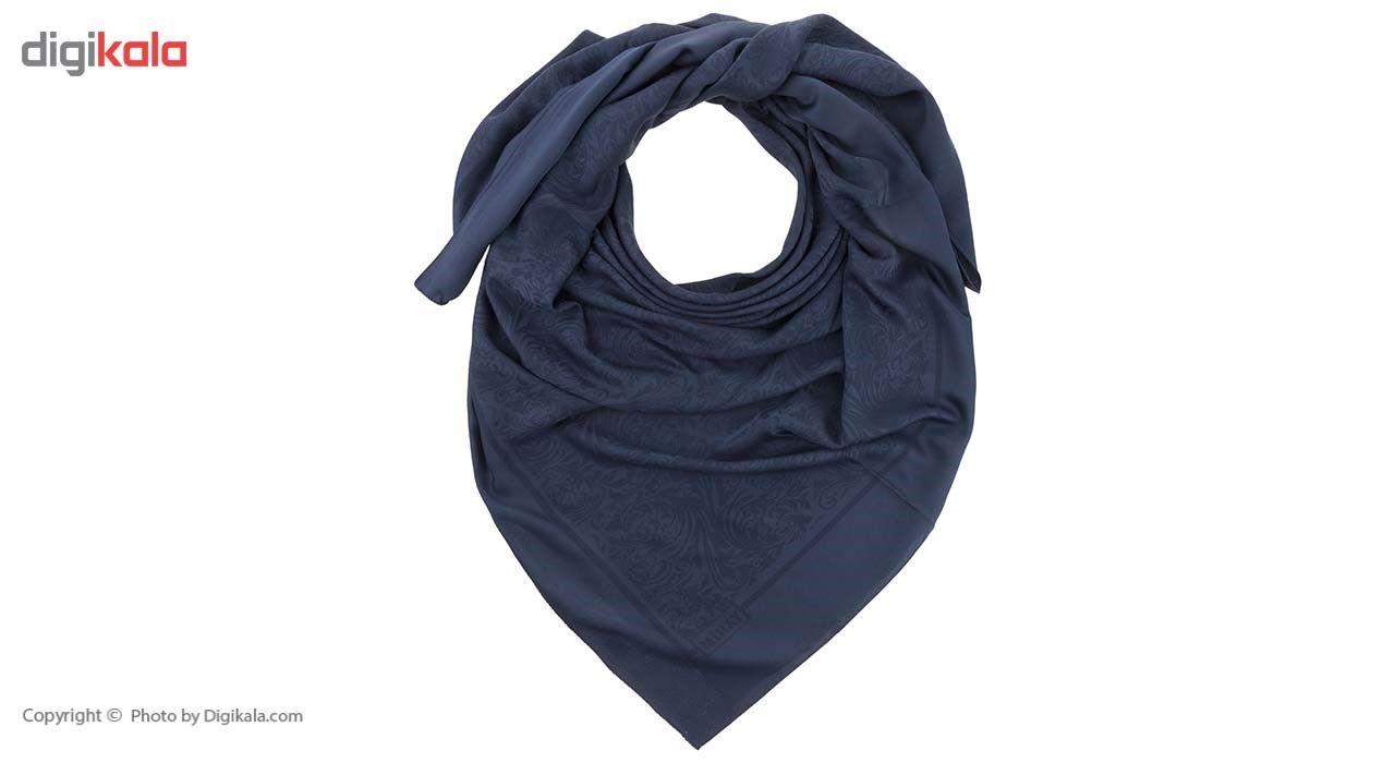 روسری میرای مدل M-236 - شال مارکت -  - 2