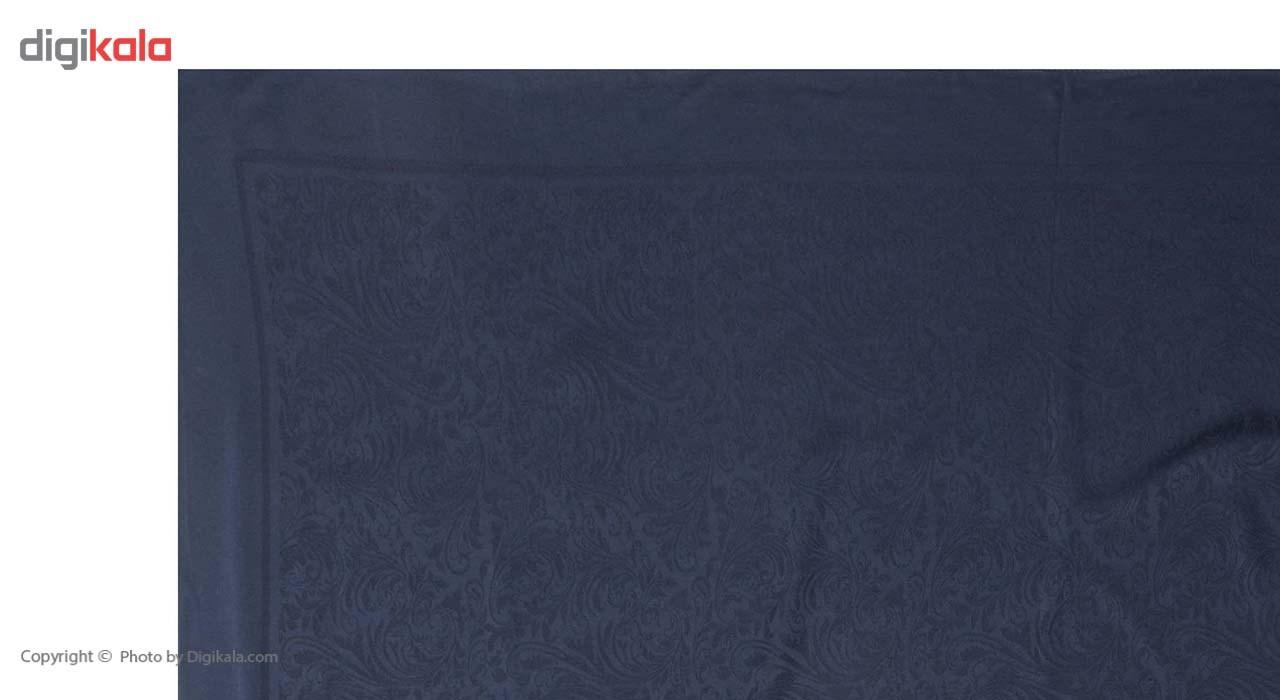 روسری میرای مدل M-236 - شال مارکت -  - 1