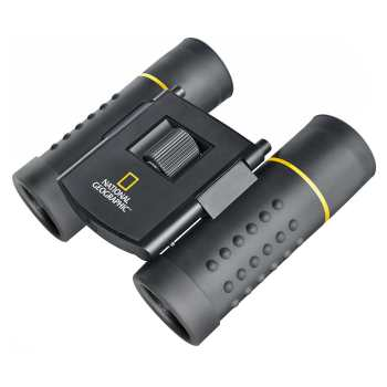 دوربین دوچشمی نشنال جئوگرافیک مدل8X21