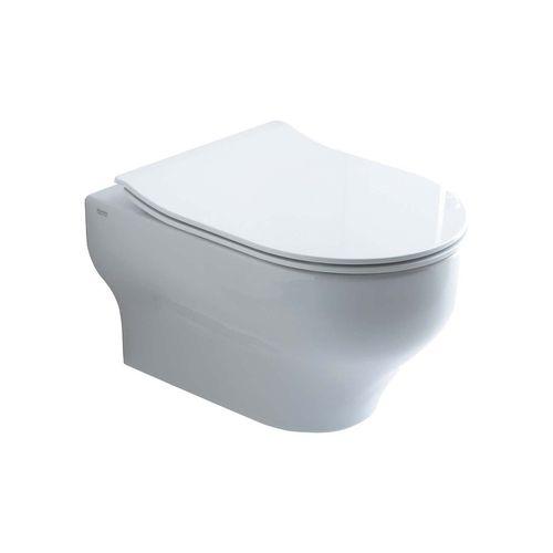 توالت فرنگی وال هنگ المپیا مدل CLE1202R01