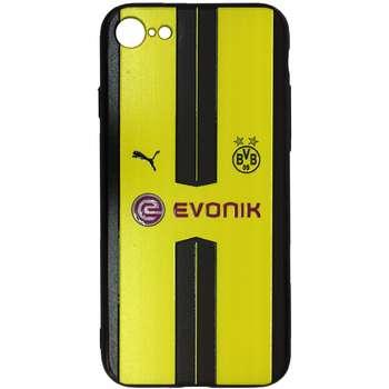کاور Boter مدل Dortmund مناسب برای گوشی موبایل اپل آیفون 7/8