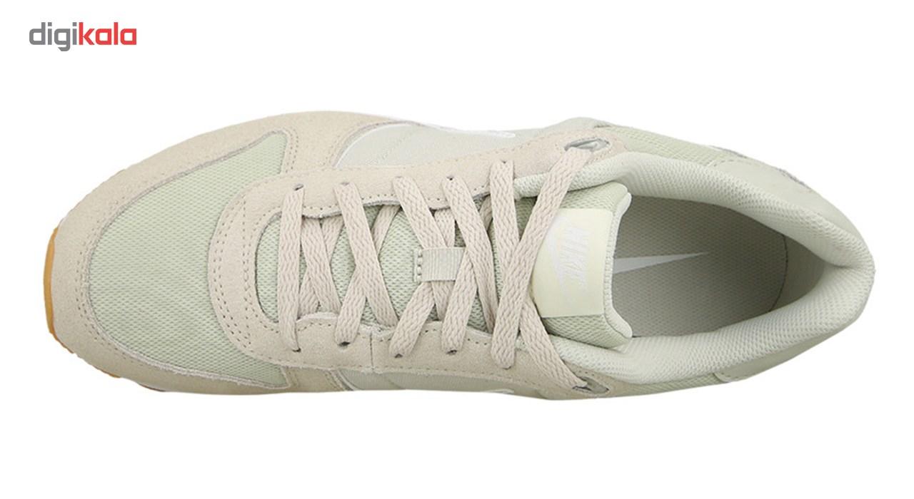 کفش  مخصوص دویدن مردانه نایک  مدل NIGHTGAZER