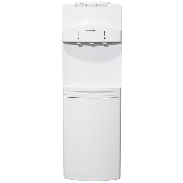 آب سردکن گاسونیک GWD-565 | GWD-565