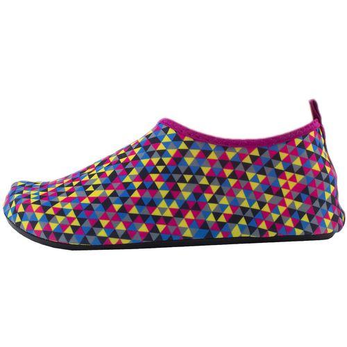 کفش ورزشی زنانه واته مدل MFD 01