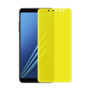 محافظ صفحه نمایش نانو مدل TFT16 مناسب برای گوشی موبایل سامسونگ  Galaxy A7 2017/A720