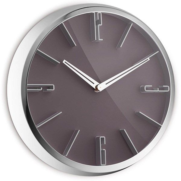 ساعت دیواری عقربه ای ادکس TA186