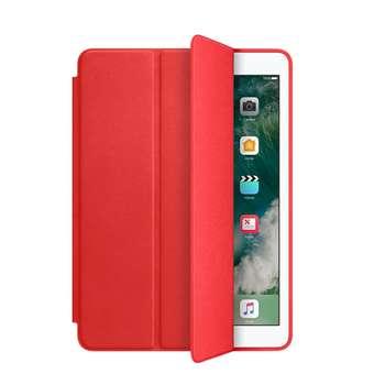 کیف کلاسوری مدل Smart Case مناسب برای تبلت اپل آیپد mini 4
