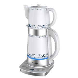 چای ساز لمسی مدل GR-3091
