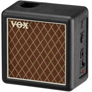 اسپیکر آمپلی فایر هدفون گیتار الکتریک ووکس مدل AP2-CAB