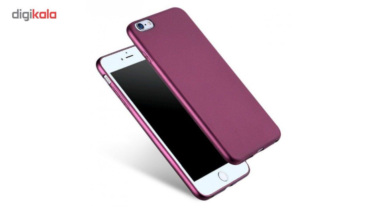 کاور ایکس لول مدل Guardian مناسب برای گوشی موبایل اپل آیفون7/8