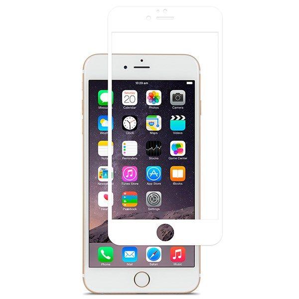 محافظ صفحه نمایش موشی مدل iVisor AG مناسب برای گوشی موبایل آیفون 6