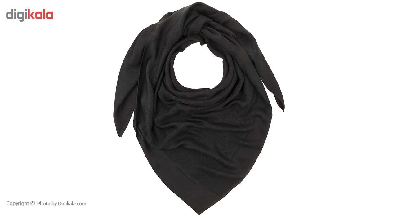 روسری میرای مدل M-233 - شال مارکت -  - 2