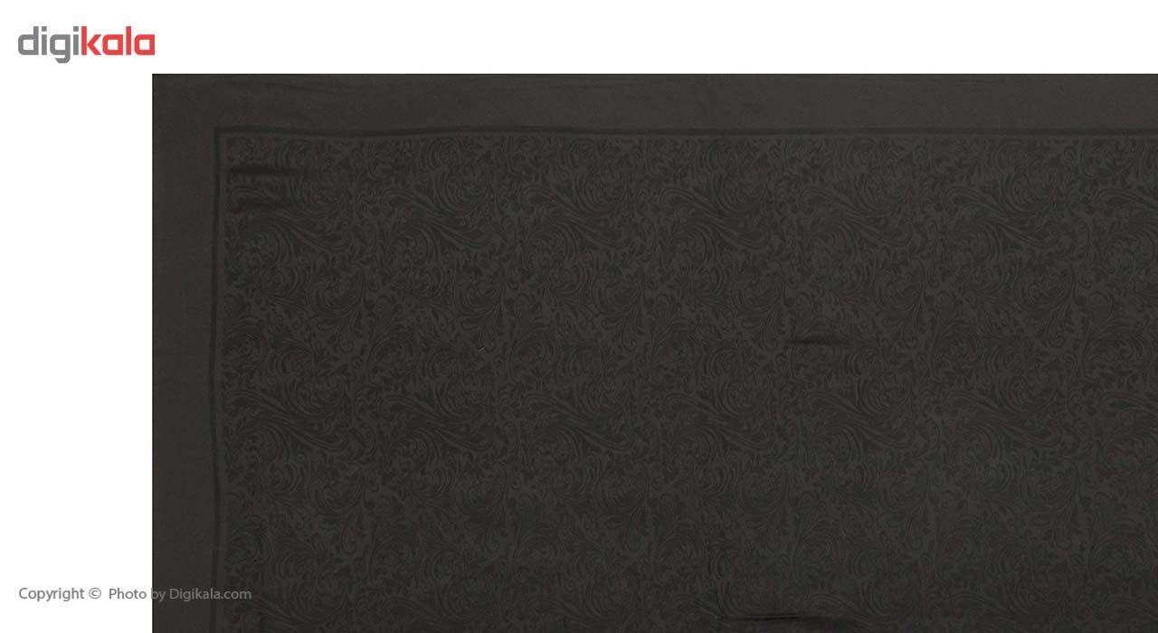روسری میرای مدل M-233 - شال مارکت -  - 1