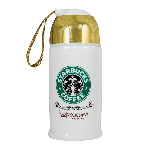 قمقمه کودک Starbucks مدل 01
